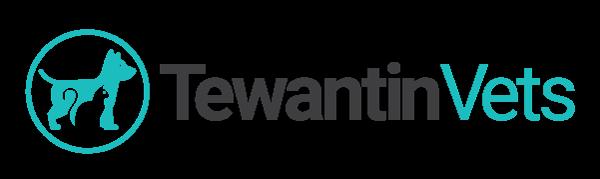 tewantinvet.com.au logo